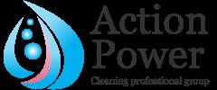 株式会社アクションパワー